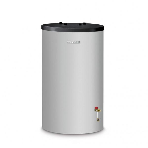 Buderus Logalux S120.5 S-B Бак-водонагреватель Будерус