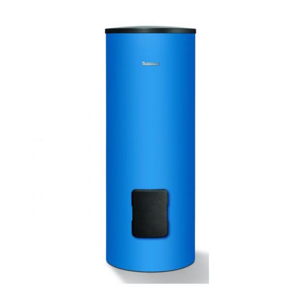 Buderus Logalux SU400/5, Бак-водонагреватель Будерус