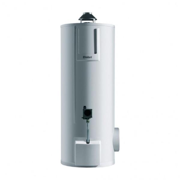 Vaillant atmoSTOR VGH 190/5 XZU, Газовый водонагреватель Вайлант