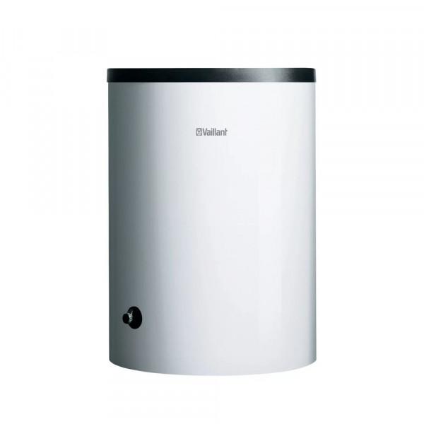 Vaillant uniSTOR VIH R 120/6 B, Ёмкостный водонагреватель Вайлант