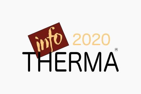 Приглашаем Вас на международную выставку INFOTHERMA 2020